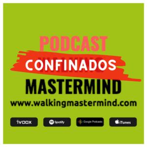 La imagen tiene un atributo ALT vacío; su nombre de archivo es Portada-WM-CONFINADOS-Podcast-300x300.png